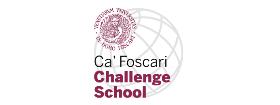 Cafoscari