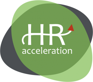 hr acceleration