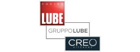 CREO Gruppo Lube