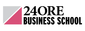 240re Business School